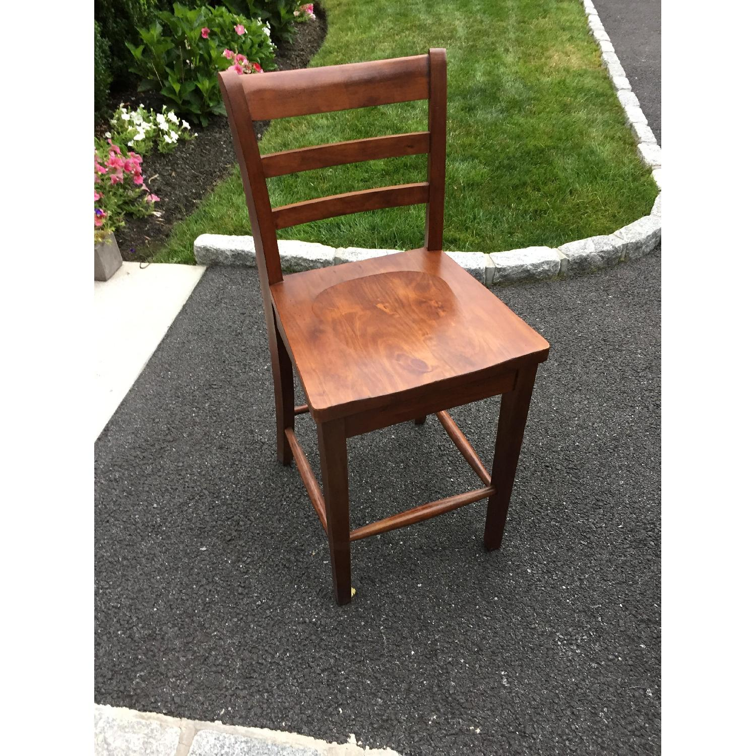 High Top Table Chairs - image-1