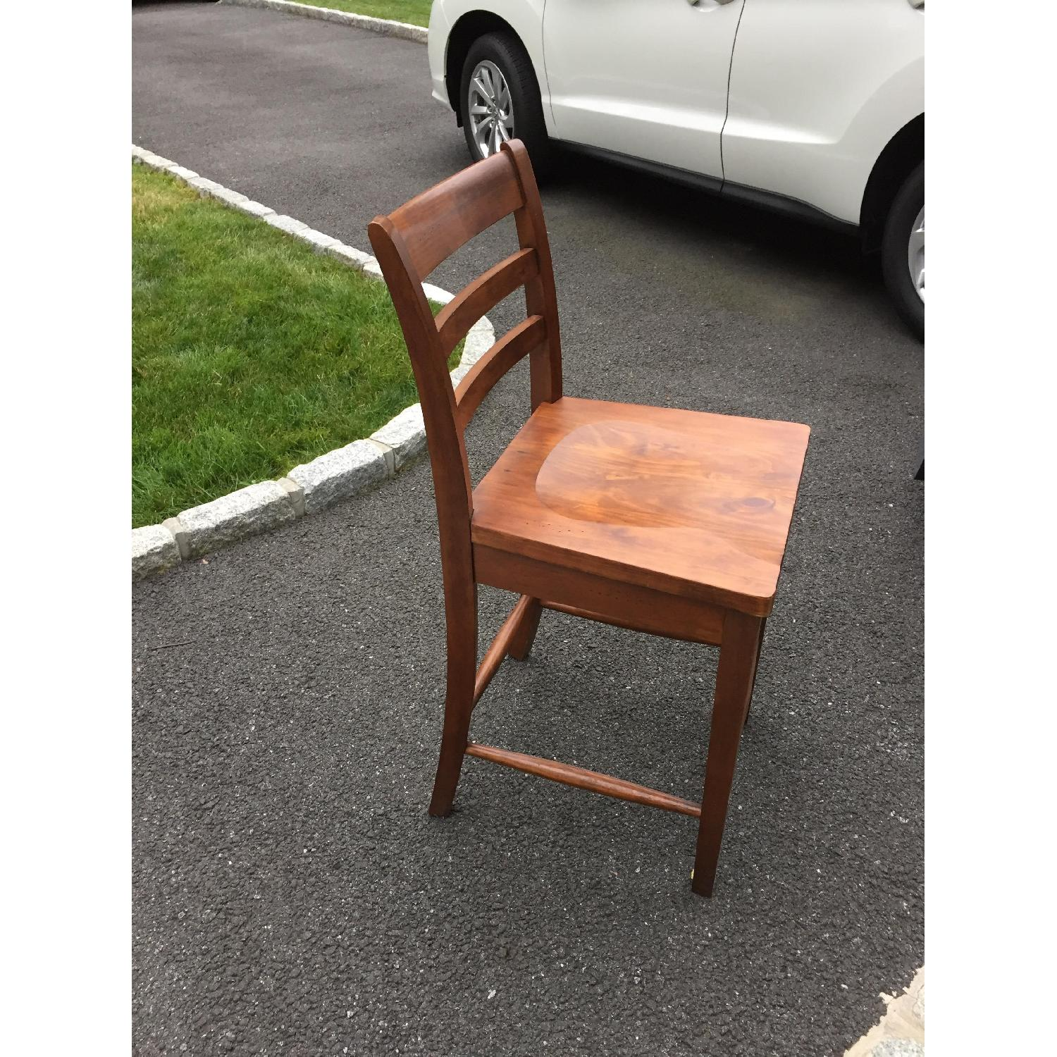 High Top Table Chairs - image-3
