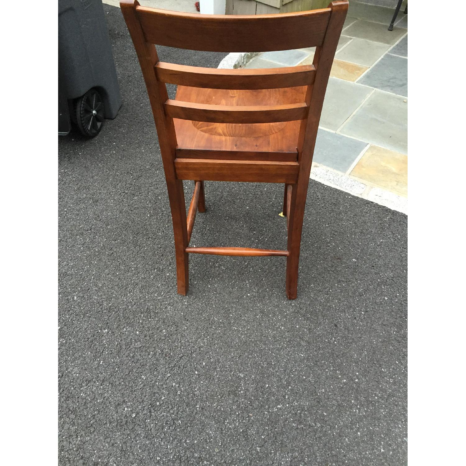High Top Table Chairs - image-4