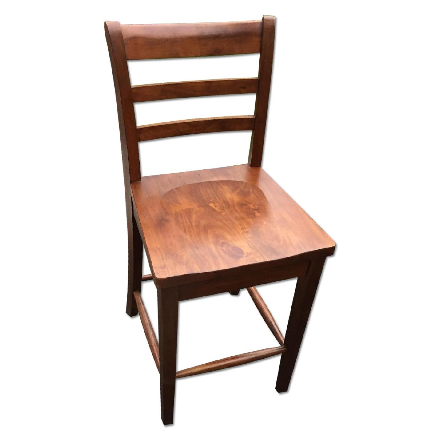 High Top Table Chairs - image-0