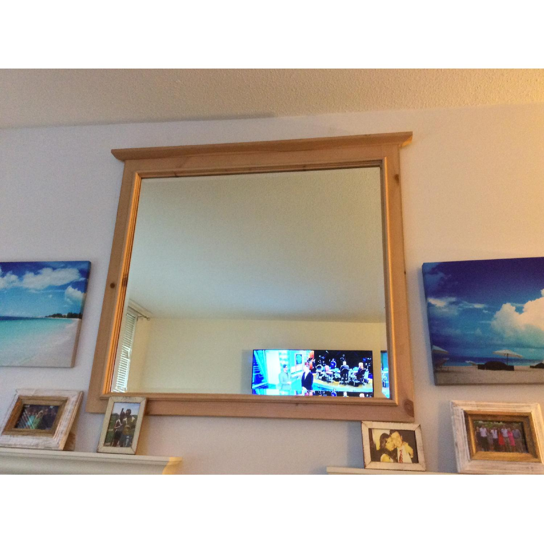 Mirror - image-3