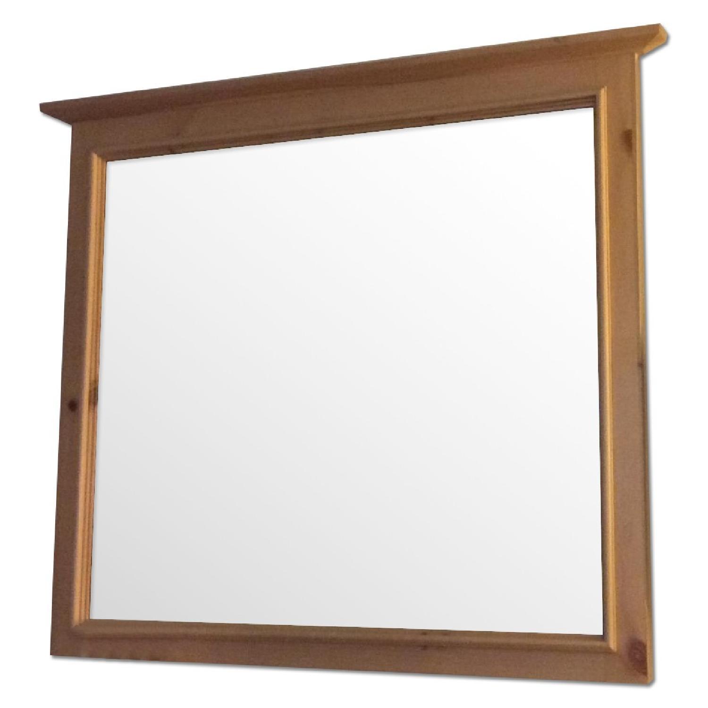 Mirror - image-0