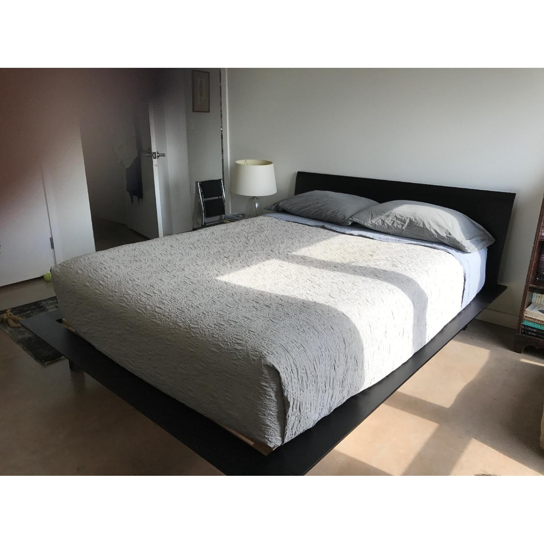 Design Within Reach Zola Queen Platform Bed - image-2