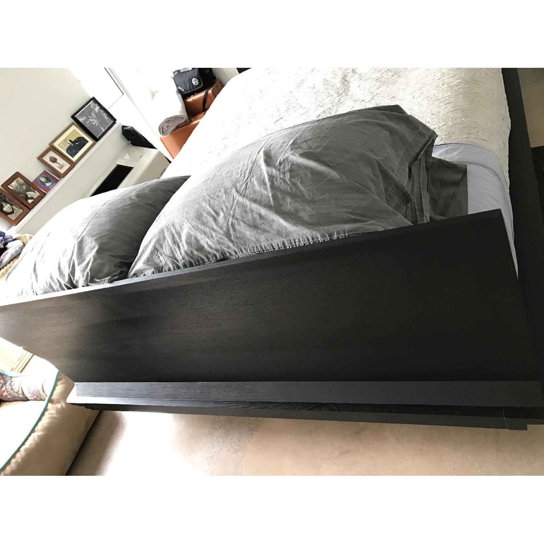 Design Within Reach Zola Queen Platform Bed - image-4