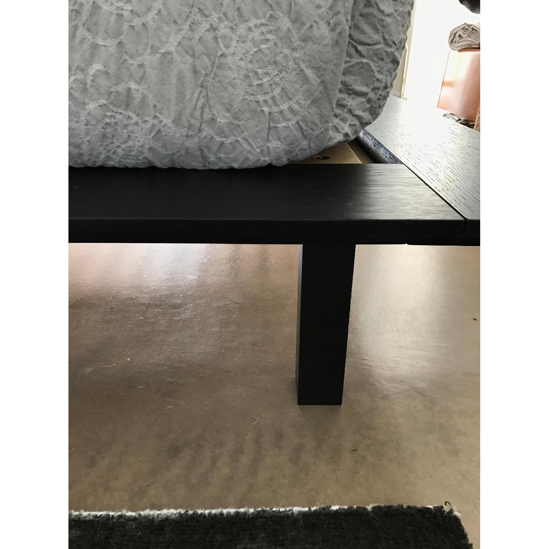 Design Within Reach Zola Queen Platform Bed - image-6