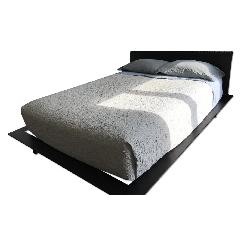 Design Within Reach Zola Queen Platform Bed - image-0
