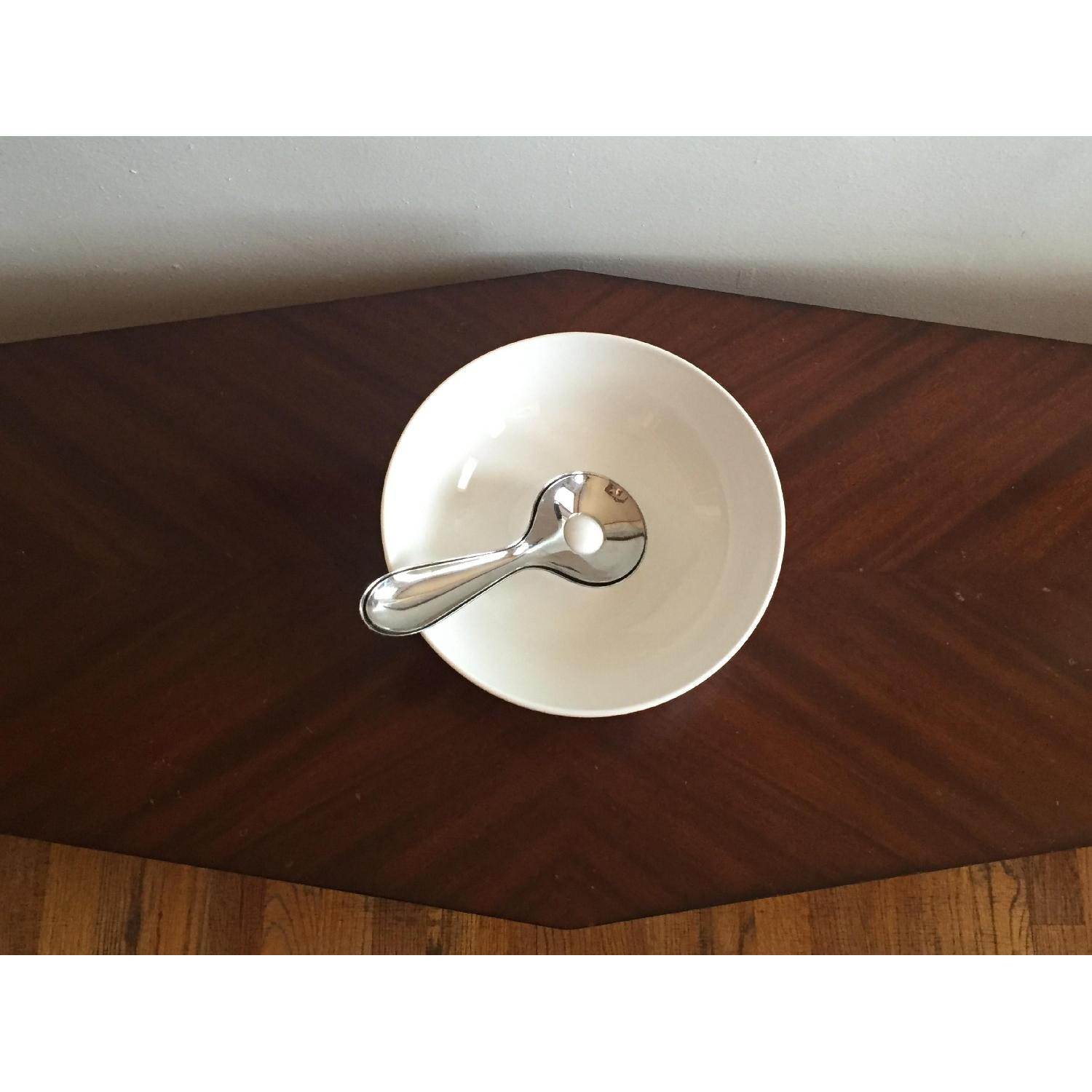 Mitchell Gold + Bob Williams Surfboard Coffee Table - image-7