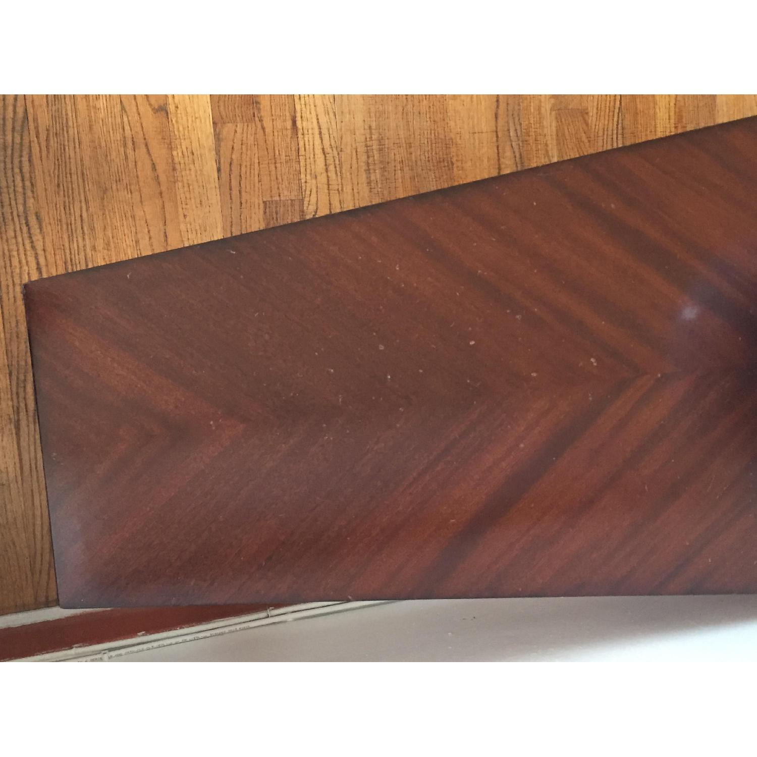 Mitchell Gold + Bob Williams Surfboard Coffee Table - image-8