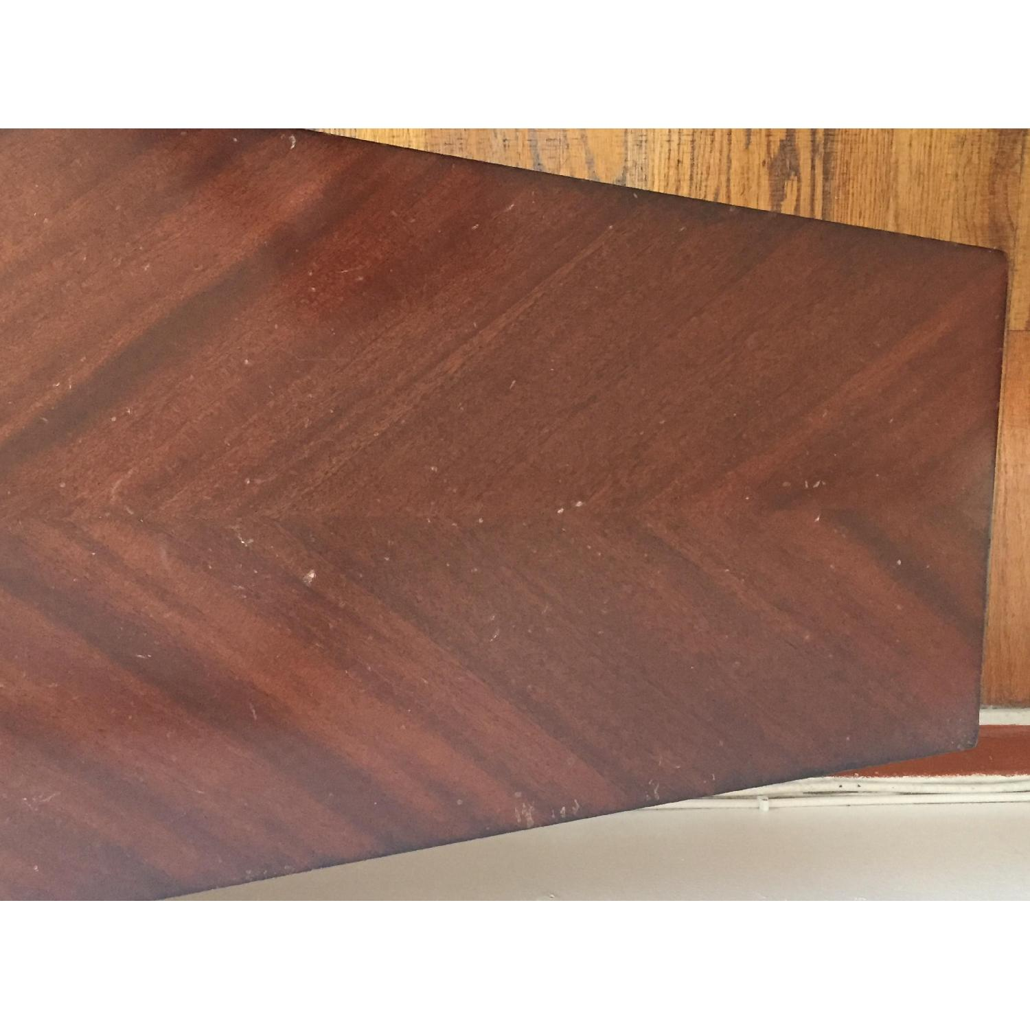 Mitchell Gold + Bob Williams Surfboard Coffee Table - image-9