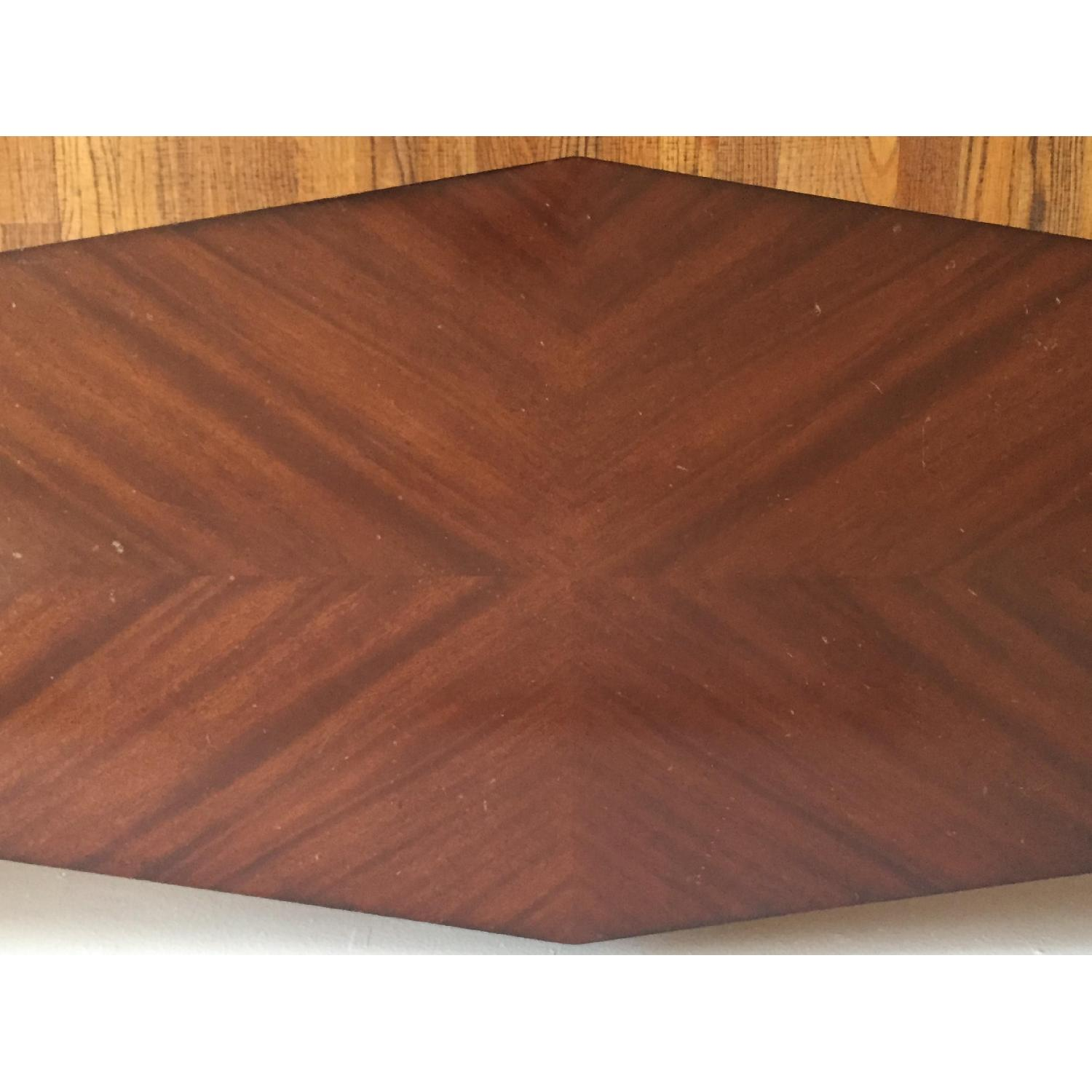 Mitchell Gold + Bob Williams Surfboard Coffee Table - image-10