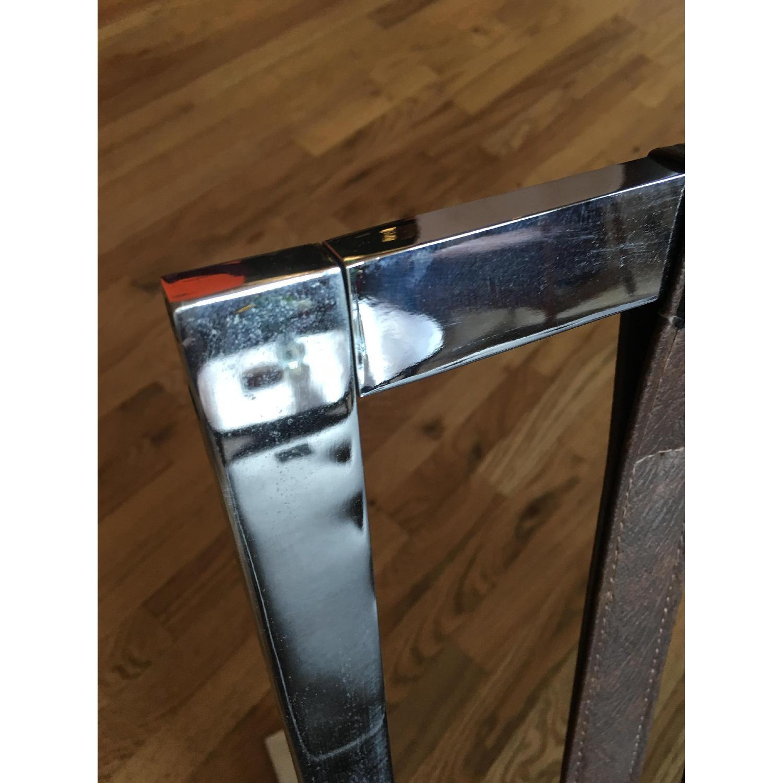 Replica Knoll Barcelona Chairs - image-6