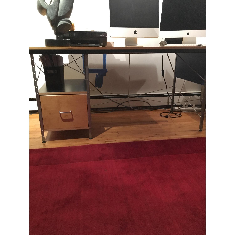 Herman Miller Desk - image-1