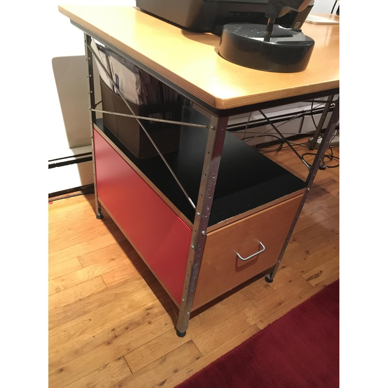 Herman Miller Desk - image-2