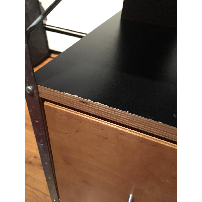 Herman Miller Desk - image-4