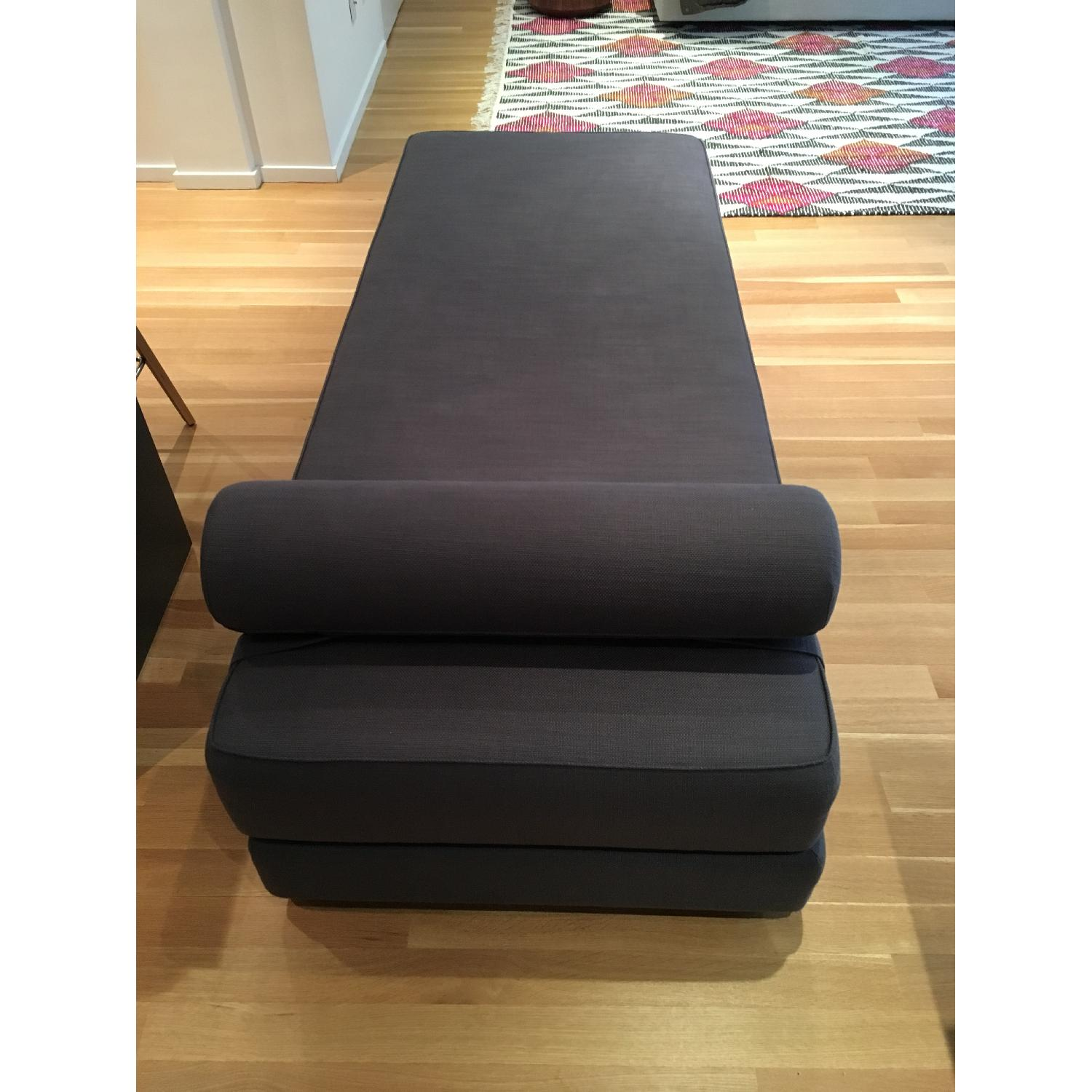 CB2 Lubi Sleeper Daybed - image-2