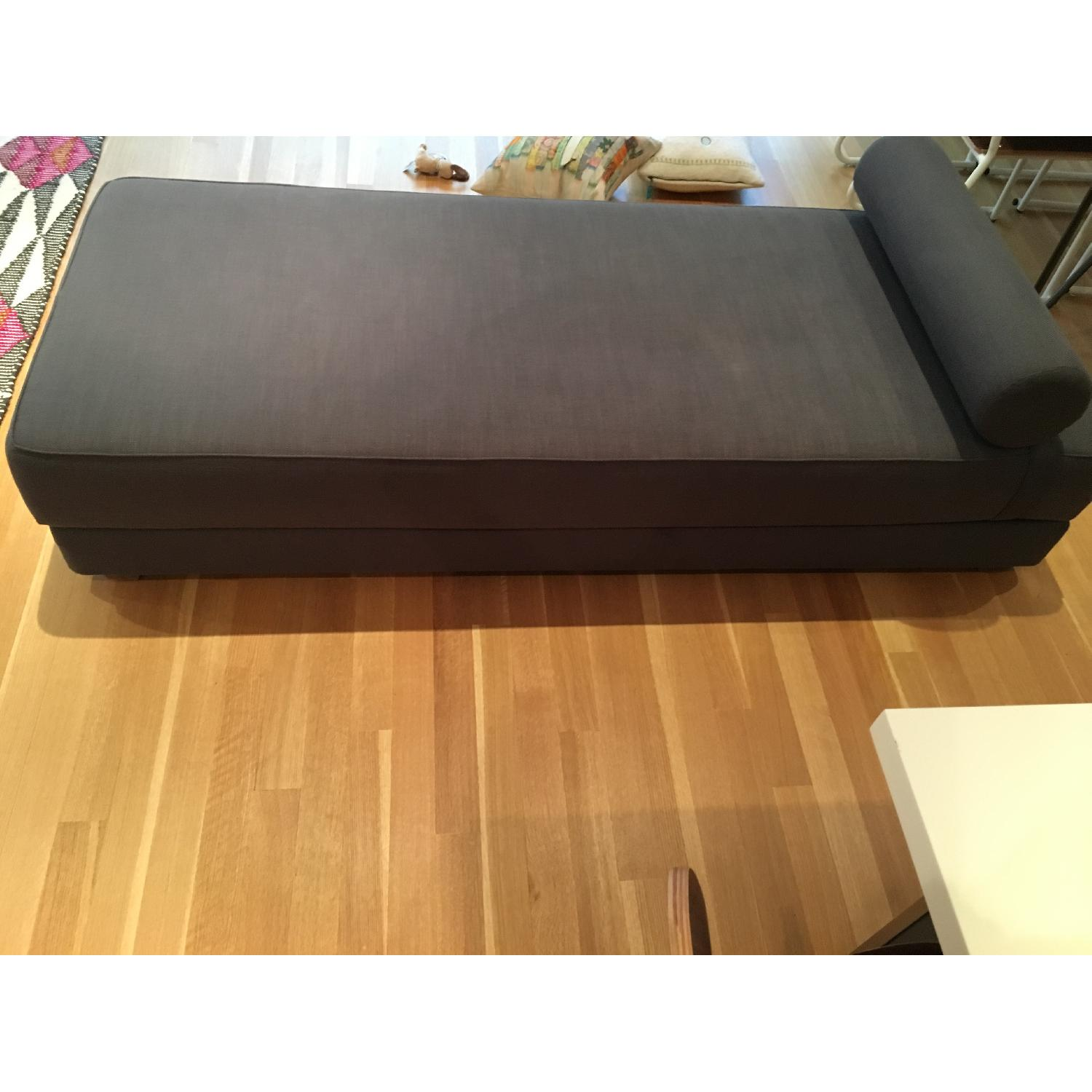 CB2 Lubi Sleeper Daybed - image-5