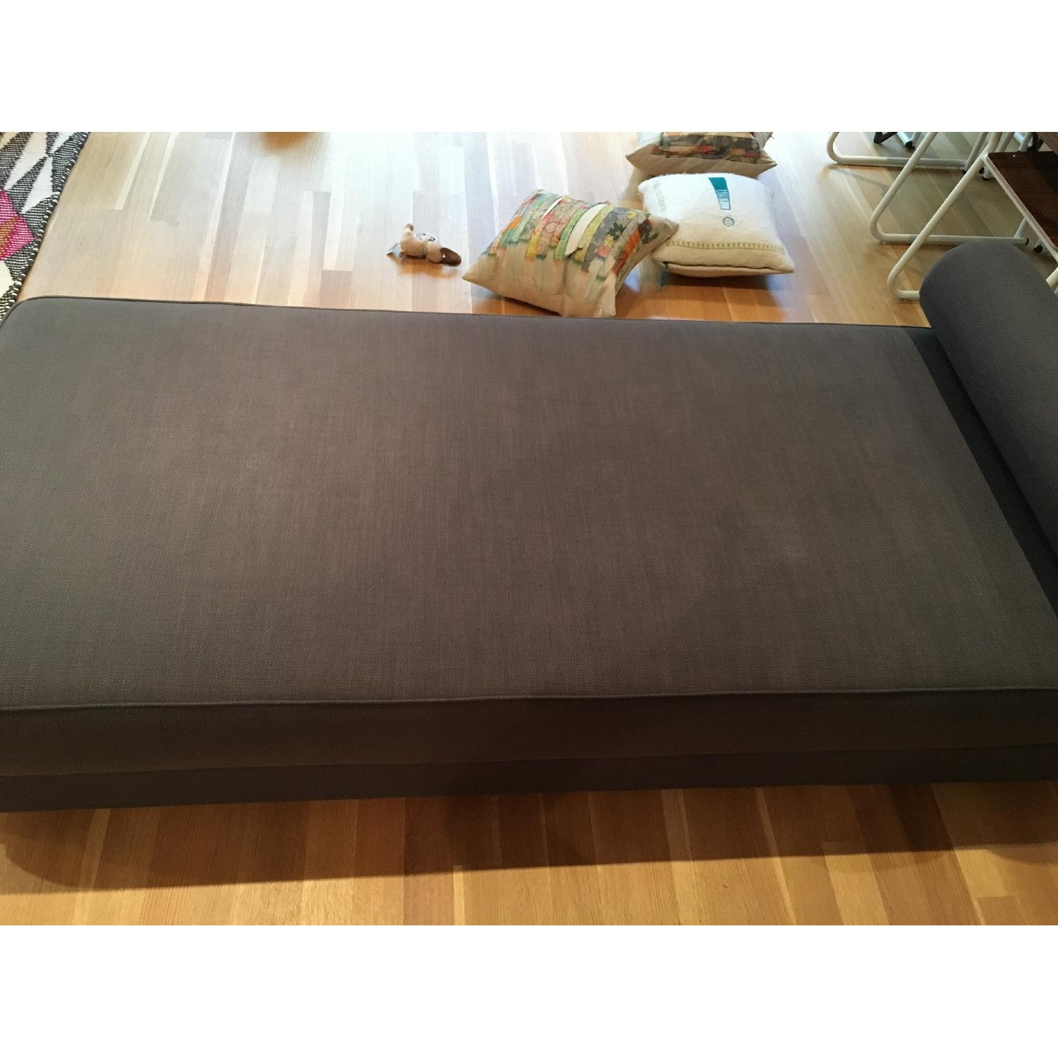 CB2 Lubi Sleeper Daybed - image-6