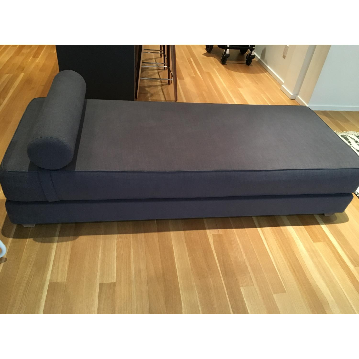 CB2 Lubi Sleeper Daybed - image-7