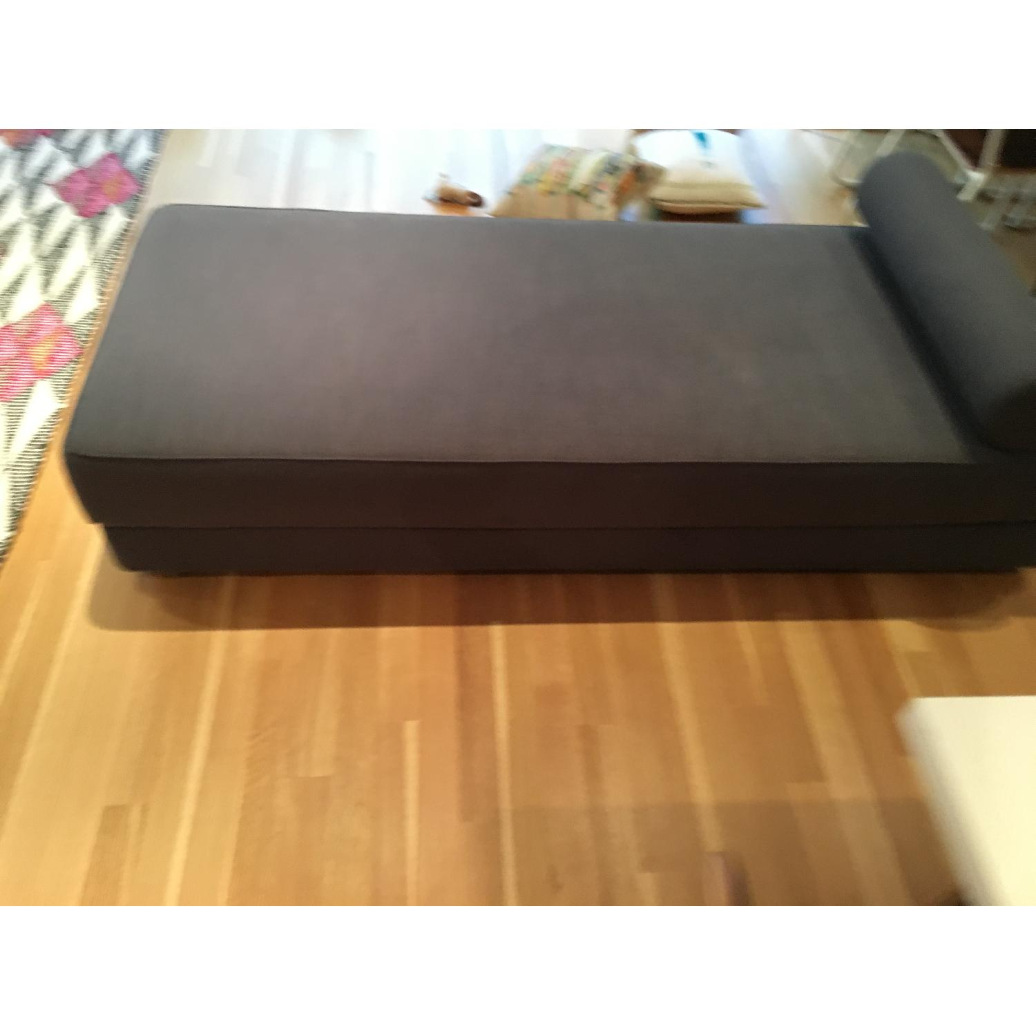 CB2 Lubi Sleeper Daybed - image-9