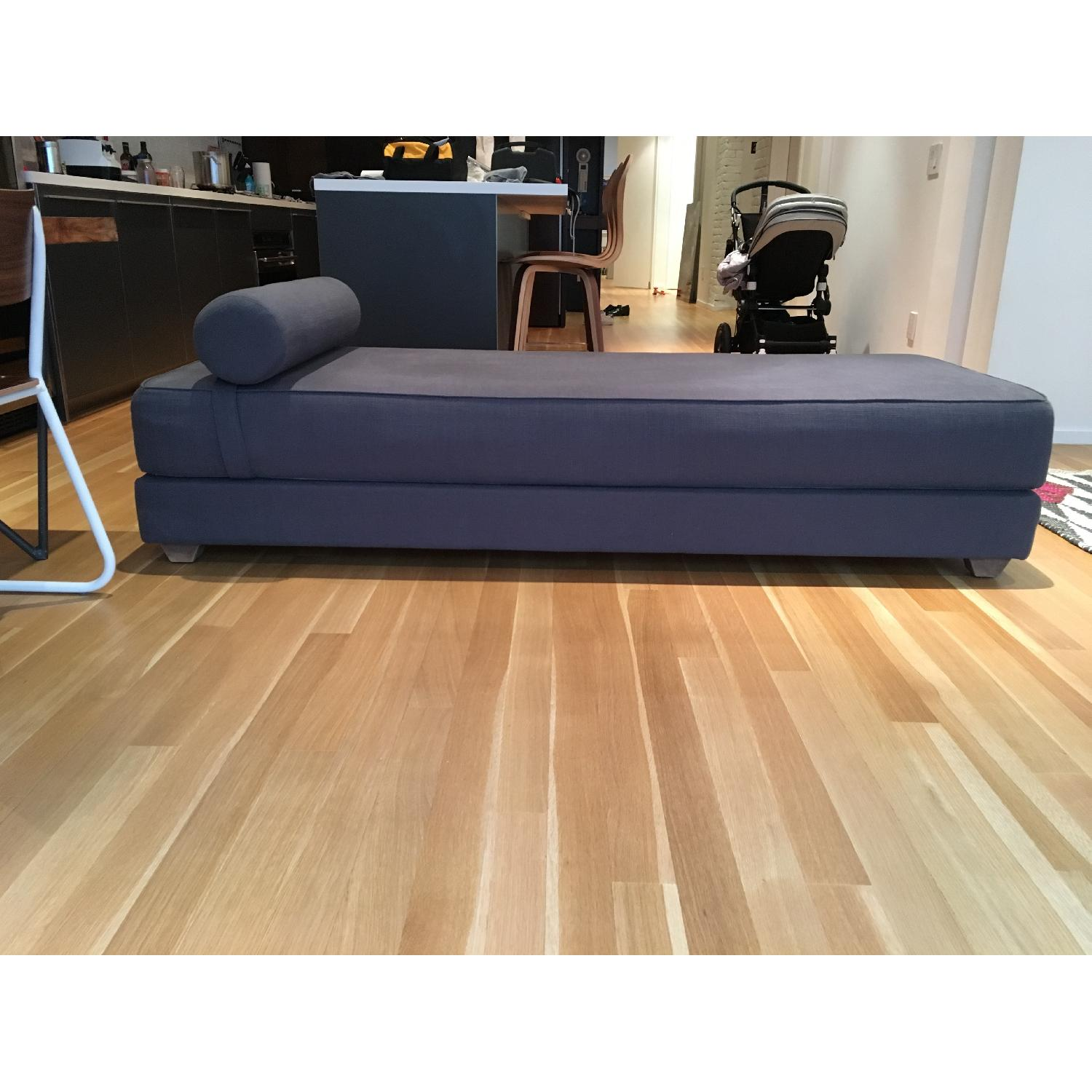 CB2 Lubi Sleeper Daybed - image-10