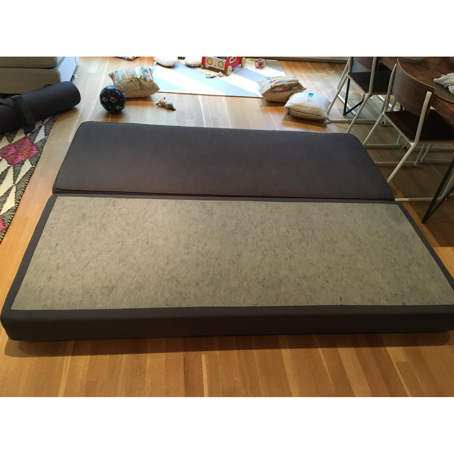 CB2 Lubi Sleeper Daybed - image-13