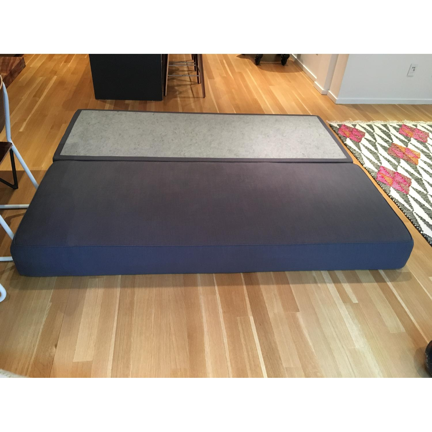 CB2 Lubi Sleeper Daybed - image-14