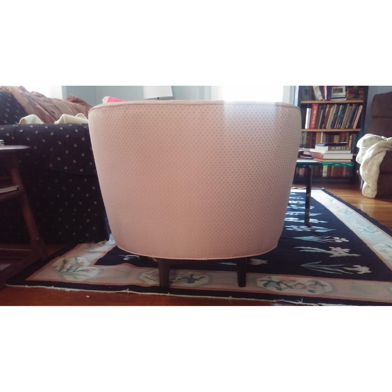 Swivel Chair - image-2