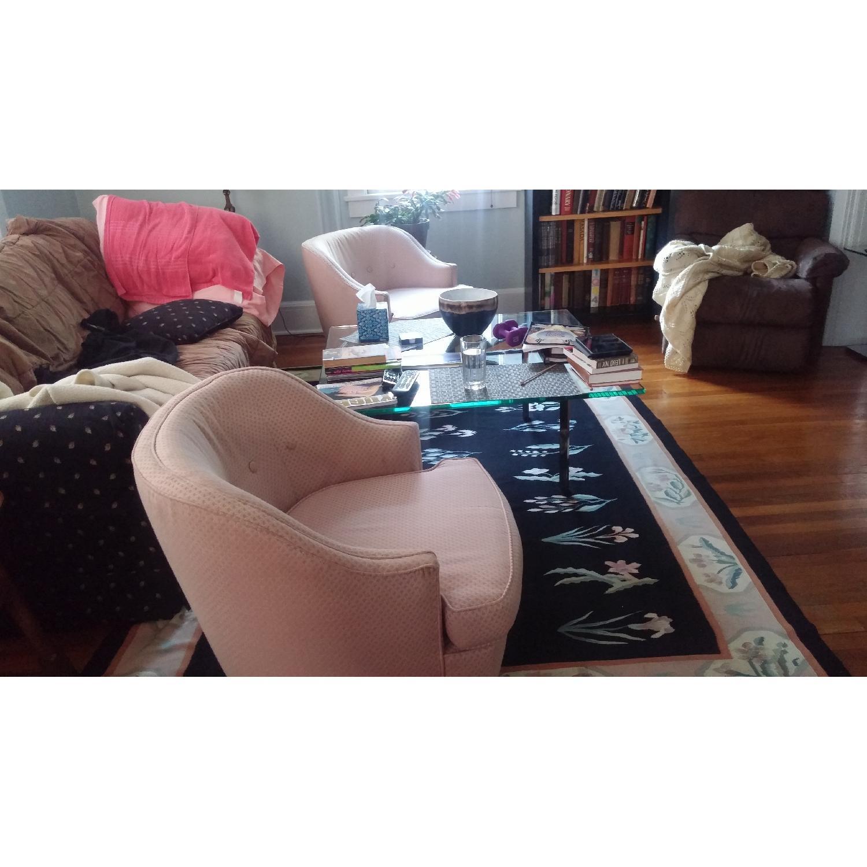 Swivel Chair - image-5