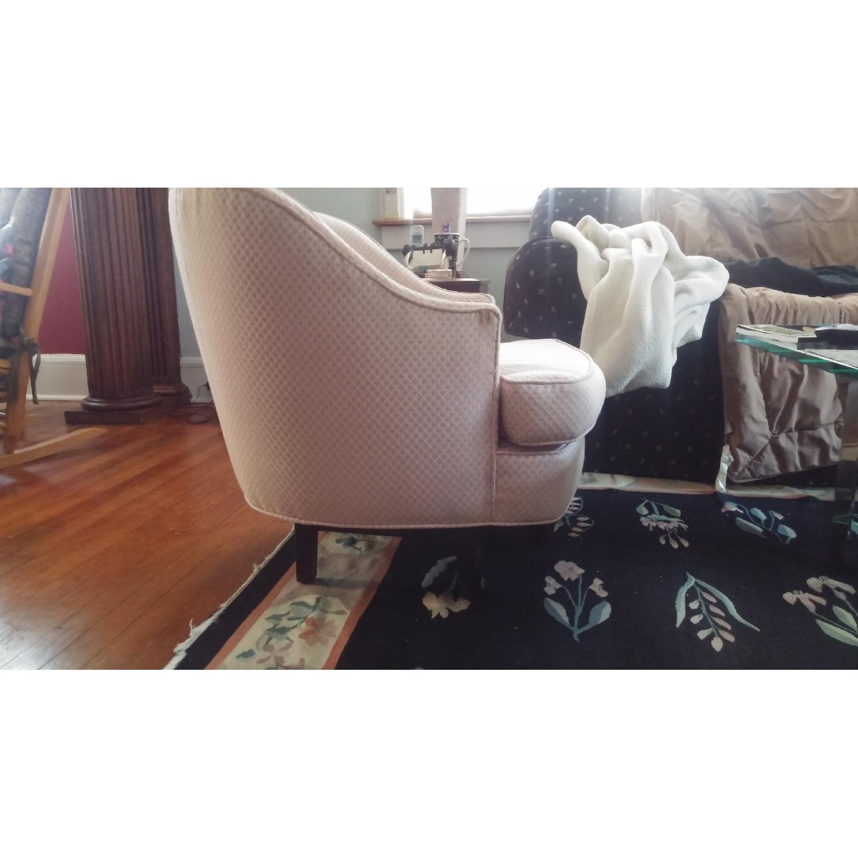 Swivel Chair - image-6