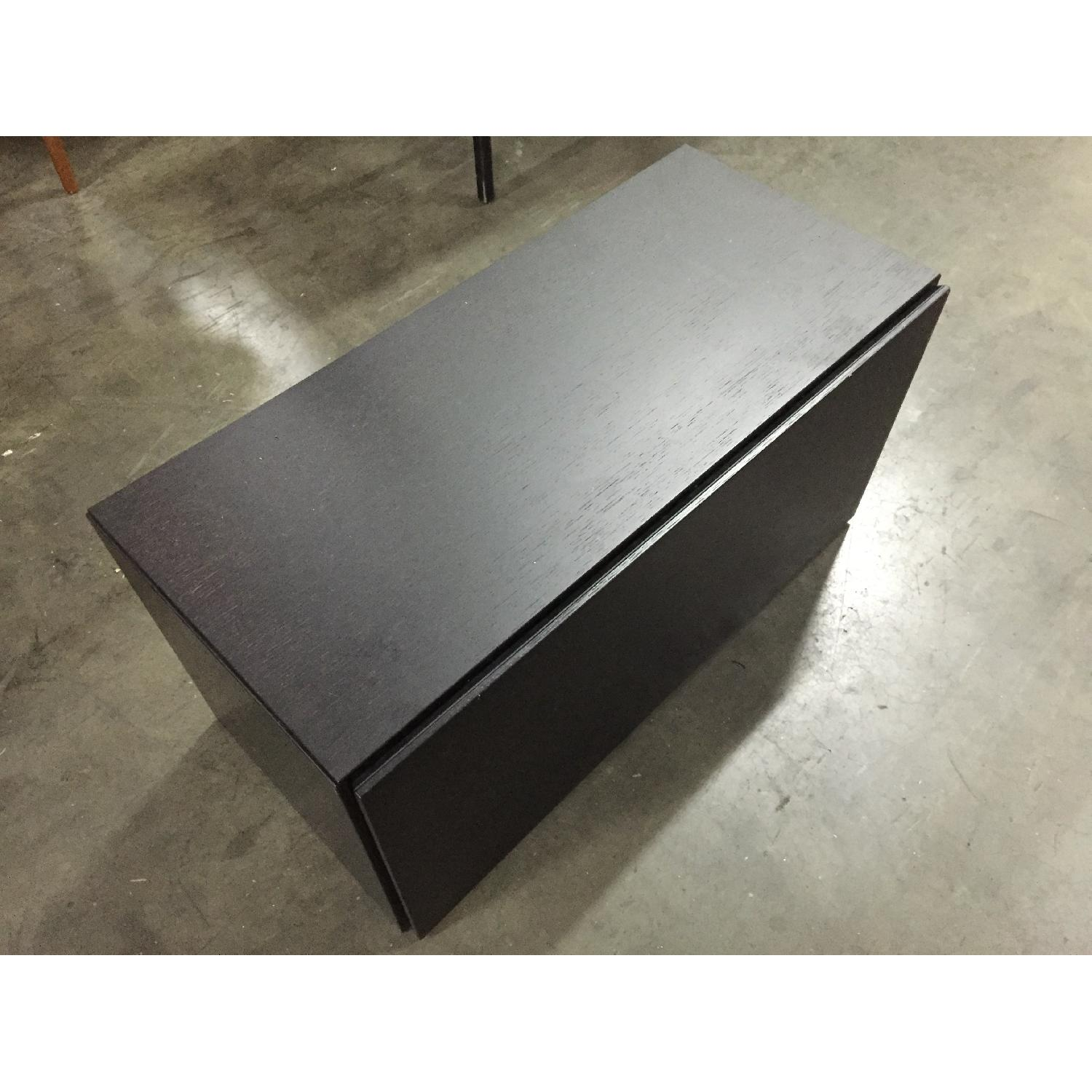 BoConcept Wall Mounted Cabinet - image-2