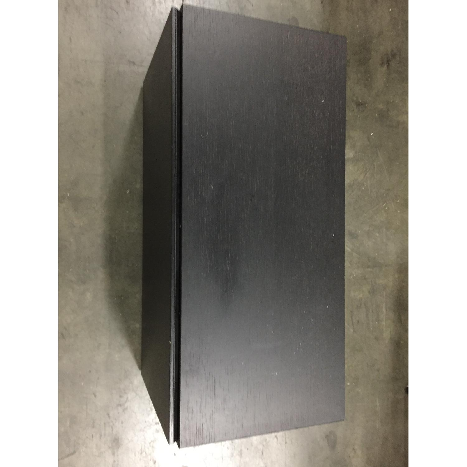 BoConcept Wall Mounted Cabinet - image-6