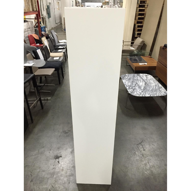 BoConcept Tall Volani Shelving Unit - image-1
