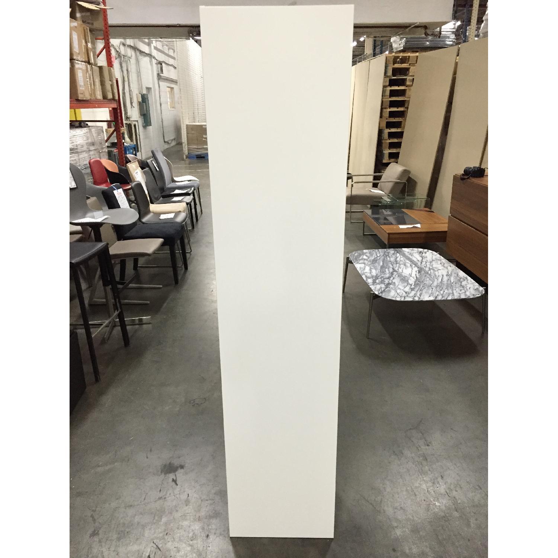 BoConcept Tall Volani Shelving Unit - image-2