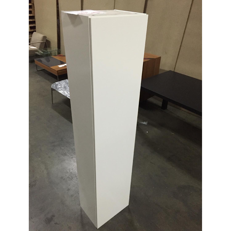 BoConcept Tall Volani Shelving Unit - image-4