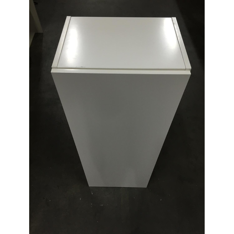BoConcept Tall Volani Dresser - image-1