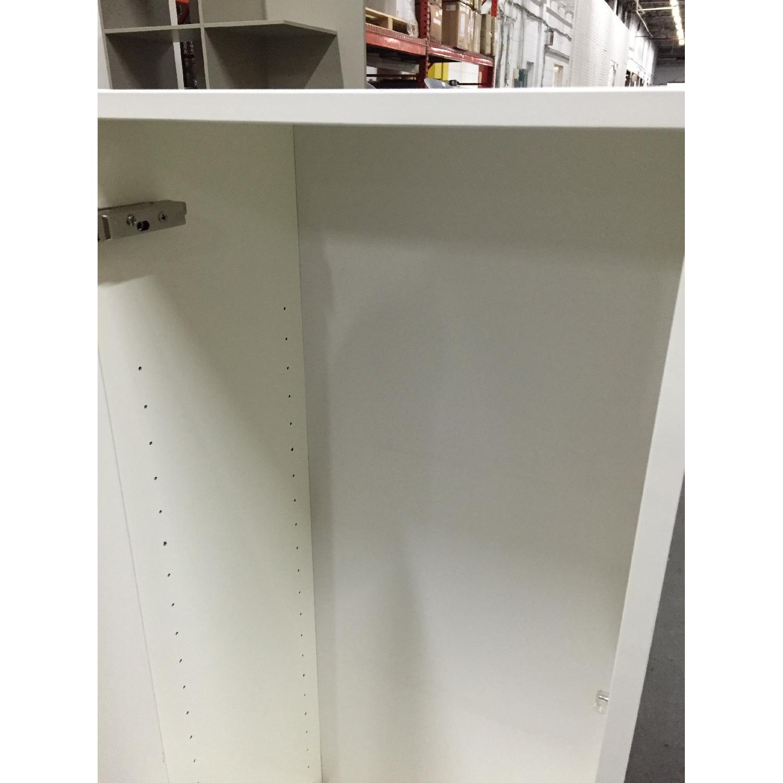 BoConcept Tall Volani Dresser - image-4
