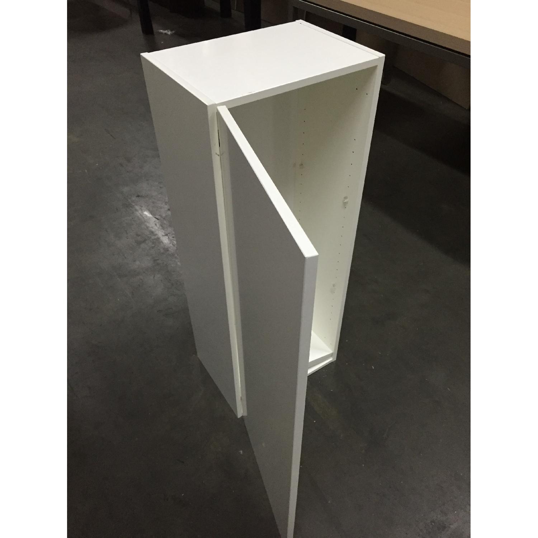 BoConcept Tall Volani Dresser - image-5