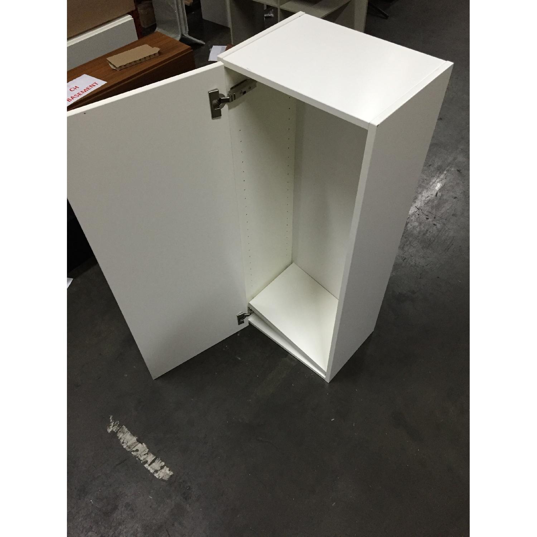 BoConcept Tall Volani Dresser - image-6
