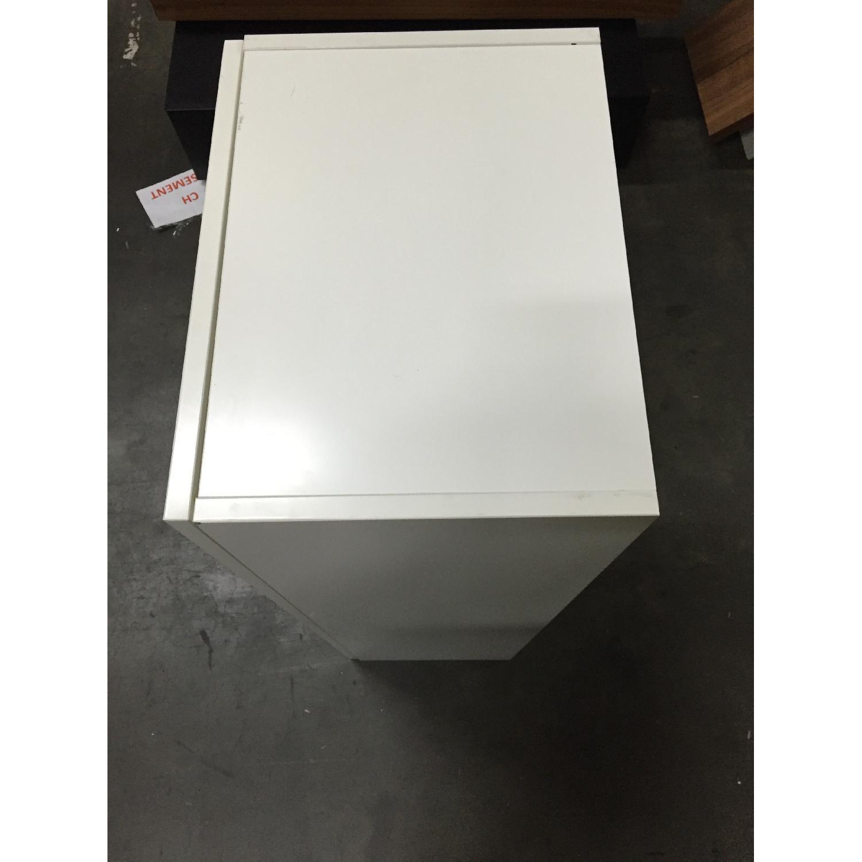 BoConcept Tall Volani Dresser - image-7