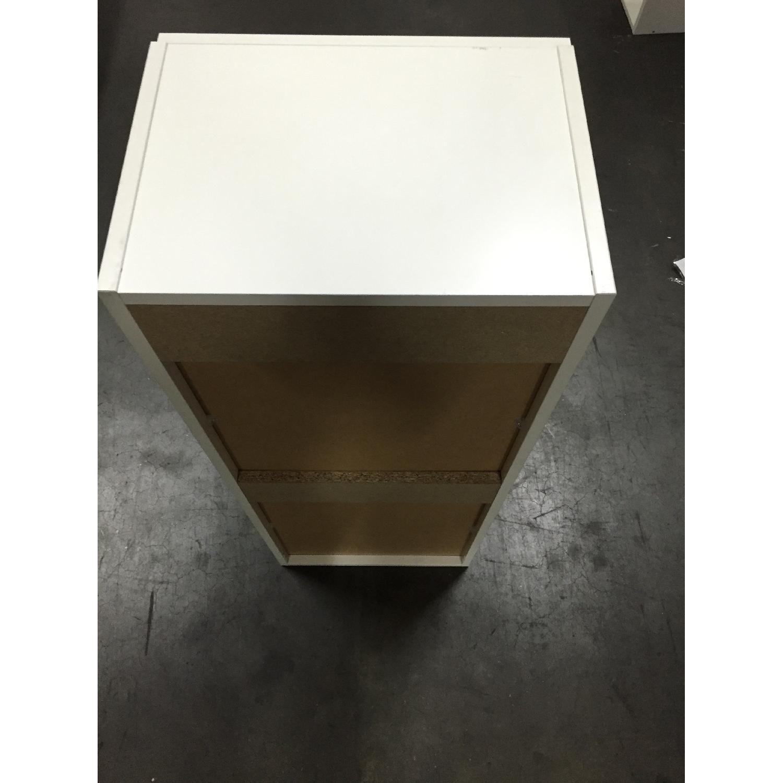 BoConcept Tall Volani Dresser - image-8
