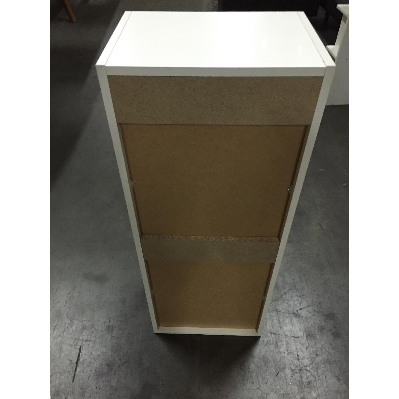 BoConcept Tall Volani Dresser - image-9