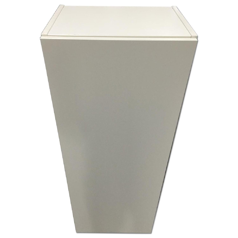 BoConcept Tall Volani Dresser - image-0