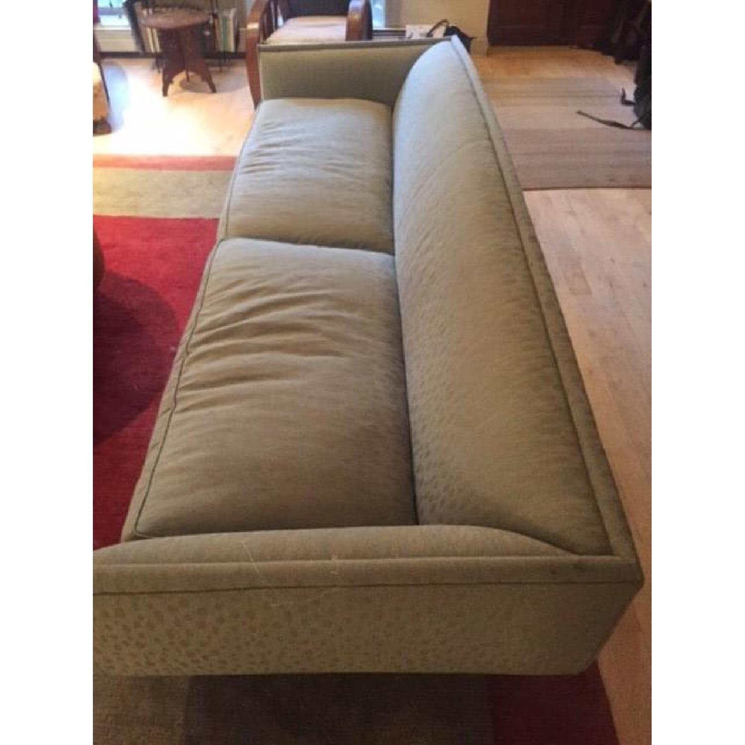 Vintage Couch - image-2