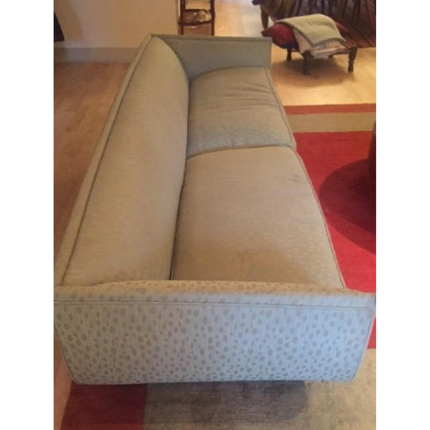 Vintage Couch - image-3