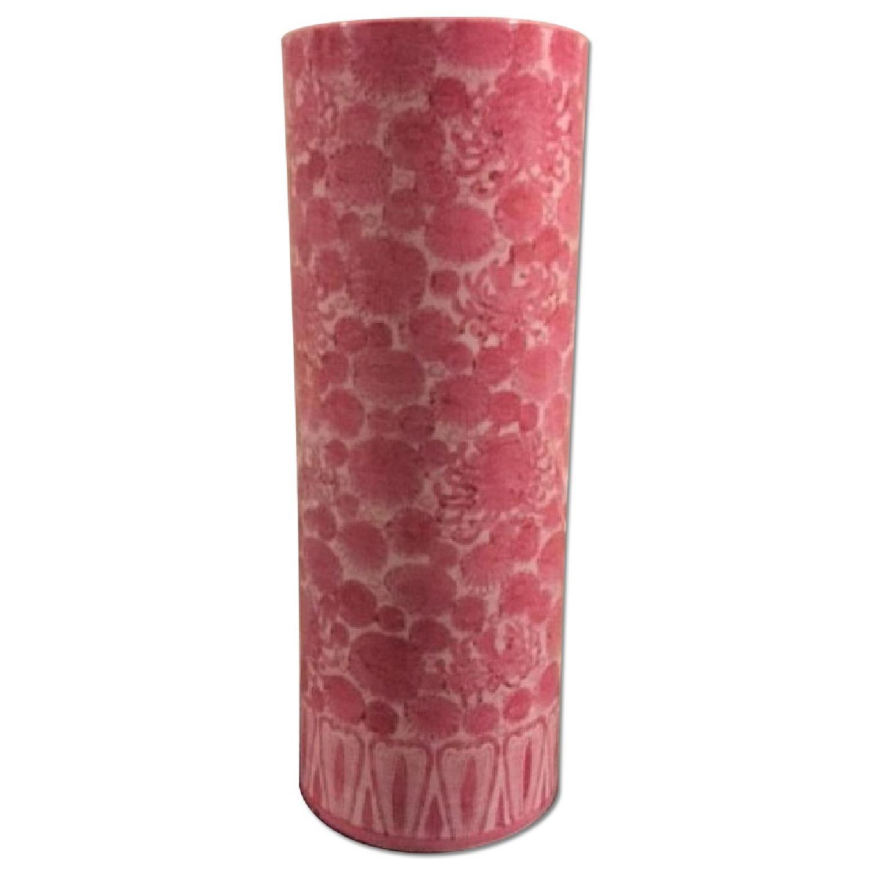 Cherry Blossoms Umbrella Stand - image-0