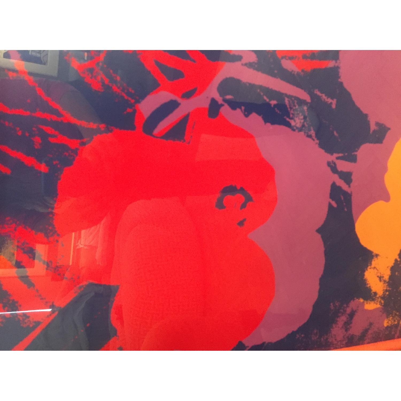 11.66 Warhol Flowers - image-6