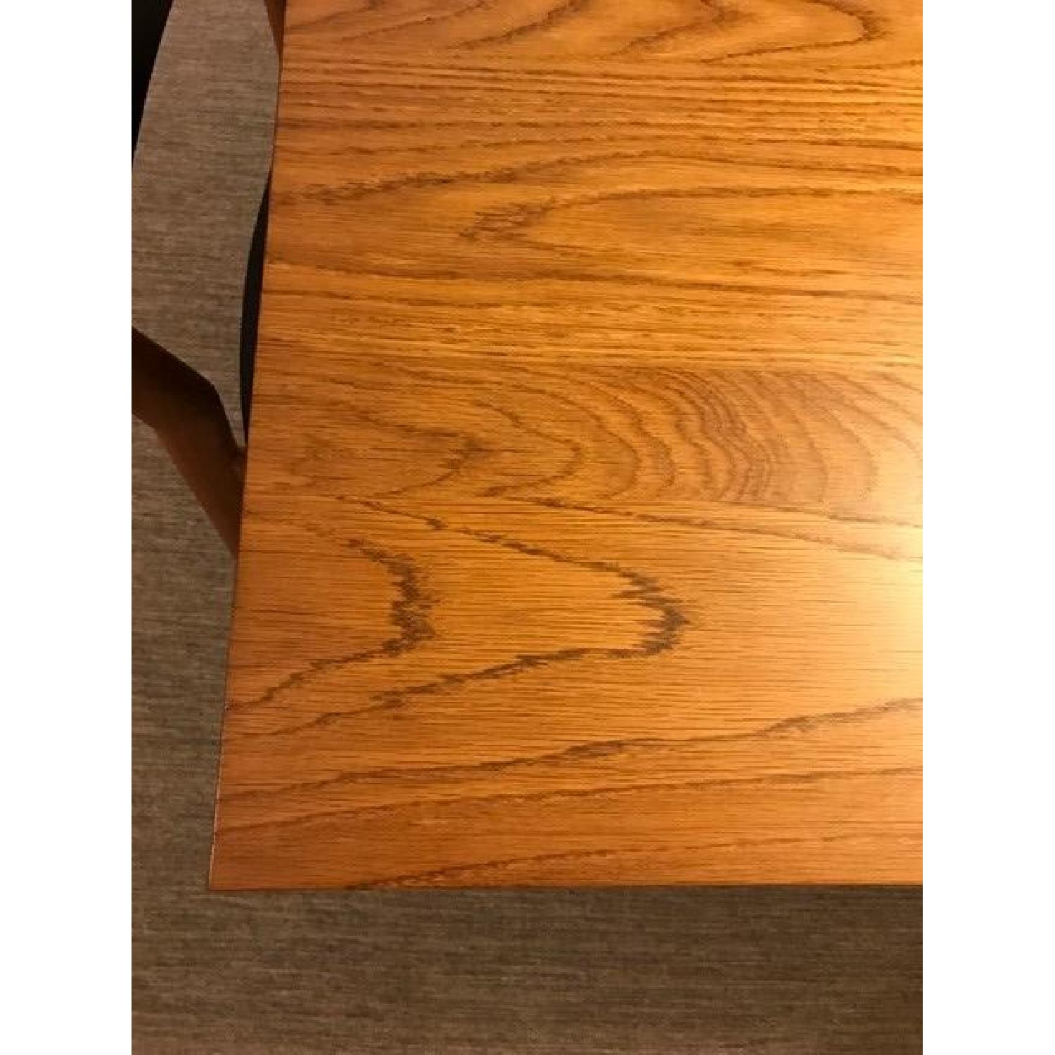 Miles Dining Table - image-2