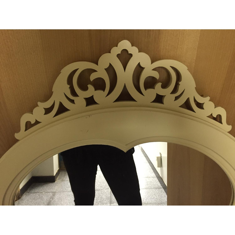 Betsy Cameron Lexington Dress Up Mirror - image-3
