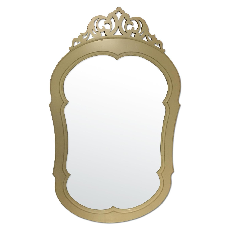 Betsy Cameron Lexington Dress Up Mirror - image-0