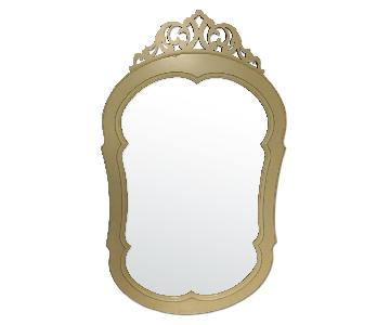 Betsy Cameron Lexington Dress Up Mirror